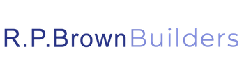R.P.Brown Builders